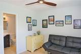 6901 Edgewater Dr - Photo 23