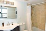 6901 Edgewater Dr - Photo 24