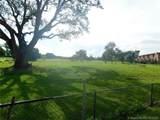 655 Park Dr - Photo 31