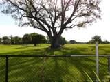 655 Park Dr - Photo 32