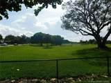 655 Park Dr - Photo 33