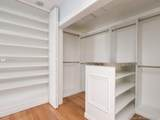 3540 53rd Ave - Photo 10