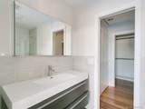 3540 53rd Ave - Photo 11