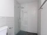 3540 53rd Ave - Photo 12