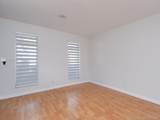 3540 53rd Ave - Photo 13
