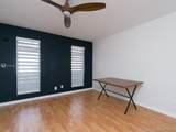 3540 53rd Ave - Photo 14