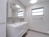 3540 53rd Ave - Photo 15