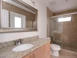 3540 53rd Ave - Photo 17
