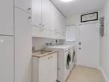 3540 53rd Ave - Photo 18
