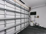 3540 53rd Ave - Photo 20
