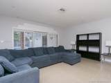 3540 53rd Ave - Photo 8