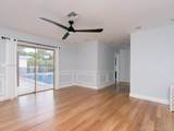 3540 53rd Ave - Photo 9