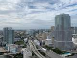 200 Biscayne Boulevard Way - Photo 11