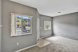 2960 15th Ave - Photo 22