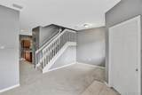 2960 15th Ave - Photo 23