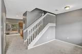 2960 15th Ave - Photo 24