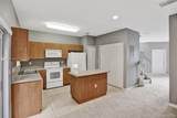 2960 15th Ave - Photo 27