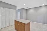2960 15th Ave - Photo 29