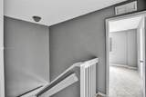 2960 15th Ave - Photo 35