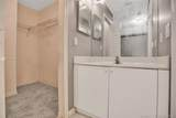2960 15th Ave - Photo 40
