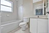 2960 15th Ave - Photo 44
