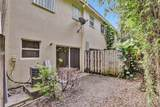 2960 15th Ave - Photo 45