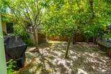 7540 Cutlass Ave - Photo 44
