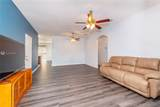 22645 110th Ave - Photo 10