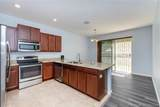 22645 110th Ave - Photo 14
