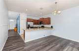 22645 110th Ave - Photo 16