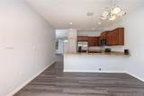 22645 110th Ave - Photo 17