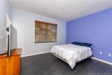 22645 110th Ave - Photo 19