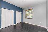 22645 110th Ave - Photo 22
