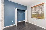 22645 110th Ave - Photo 23