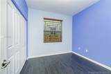 22645 110th Ave - Photo 24
