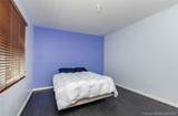 22645 110th Ave - Photo 25
