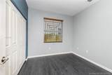 22645 110th Ave - Photo 27