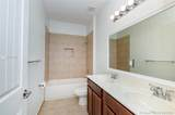 22645 110th Ave - Photo 29