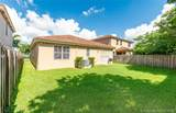 22645 110th Ave - Photo 4