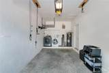 22645 110th Ave - Photo 8