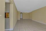 6061 Collins Ave - Photo 4