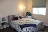 4195 Cascada Circle - Photo 11