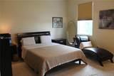 4195 Cascada Circle - Photo 20