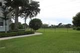 4195 Cascada Circle - Photo 3