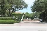 4195 Cascada Circle - Photo 32
