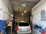 13841 142nd Ave - Photo 4
