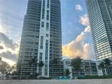 16711 Collins Ave - Photo 17