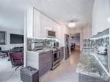 16711 Collins Ave - Photo 3