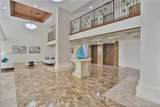 6061 Collins Ave - Photo 8
