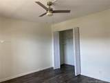 4401 Martinique Ct - Photo 14